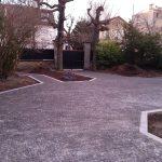 Pavimento-esterno in-granito-nero