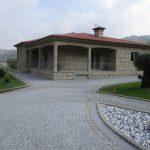 pavimenti-e-rivestimenti-in-granito