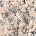 granito-rosa-artPink