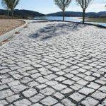 pavimento-esterno-in-granito