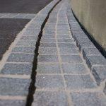 Pavimentazione-in-granito-SilverGrey