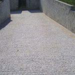 Pavimentazione-in-granito-Silver-Grey