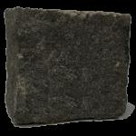 Granito-per-pavimento-esterno-art.Black Stone