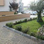 Pavimento-in-granito-5x5cm