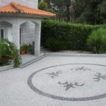 pavimento-esterno-in-granito-grigio
