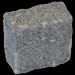 pavimento-esterno-granito-grigio