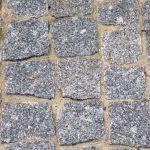 pavimenti-in-granito-grigio