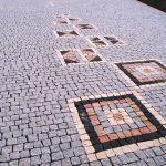 pavimento-di-granite-silver-grey