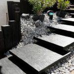 pavimenti-outdoor-Ardesia