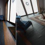 ardesia-nera-pavimenti-interni-in-pietra