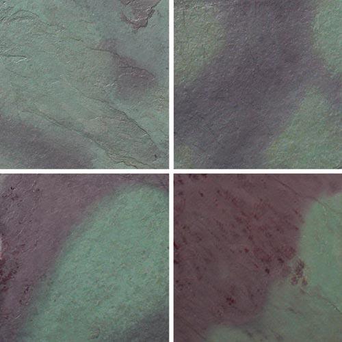 ardesia-bicolor-vinho-verde-art-472