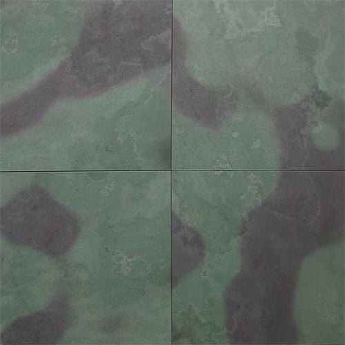 ardesia bicolor art.473