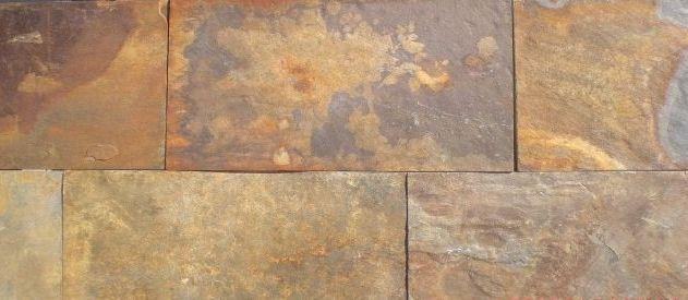 Ardesia-multicolor-30x60cm-art.403