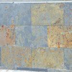 Ardesia-multicolor-60x40cm-1-2cm-art.442