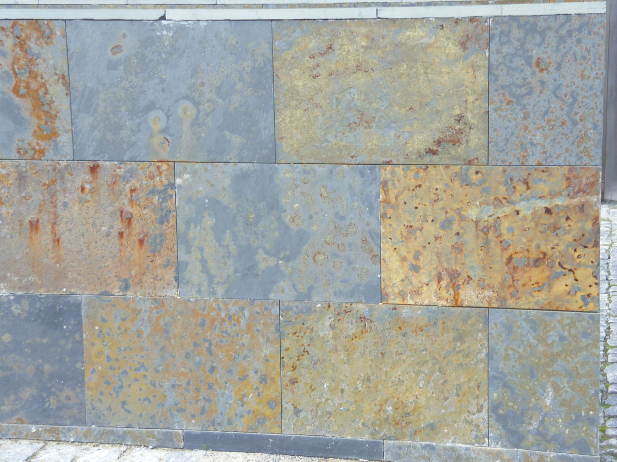 ardesia-multicolor-60x40x1-2cm-art-442