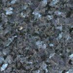 azul-labrador-granito