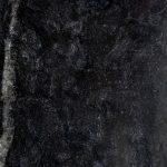black-tear-granito