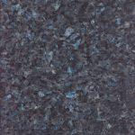 blue-pearl-granito