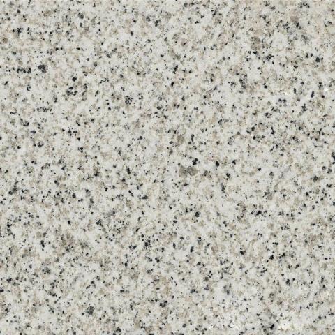 branco-vimieiro-calcari