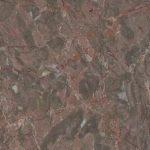brecha-tavira-marmo
