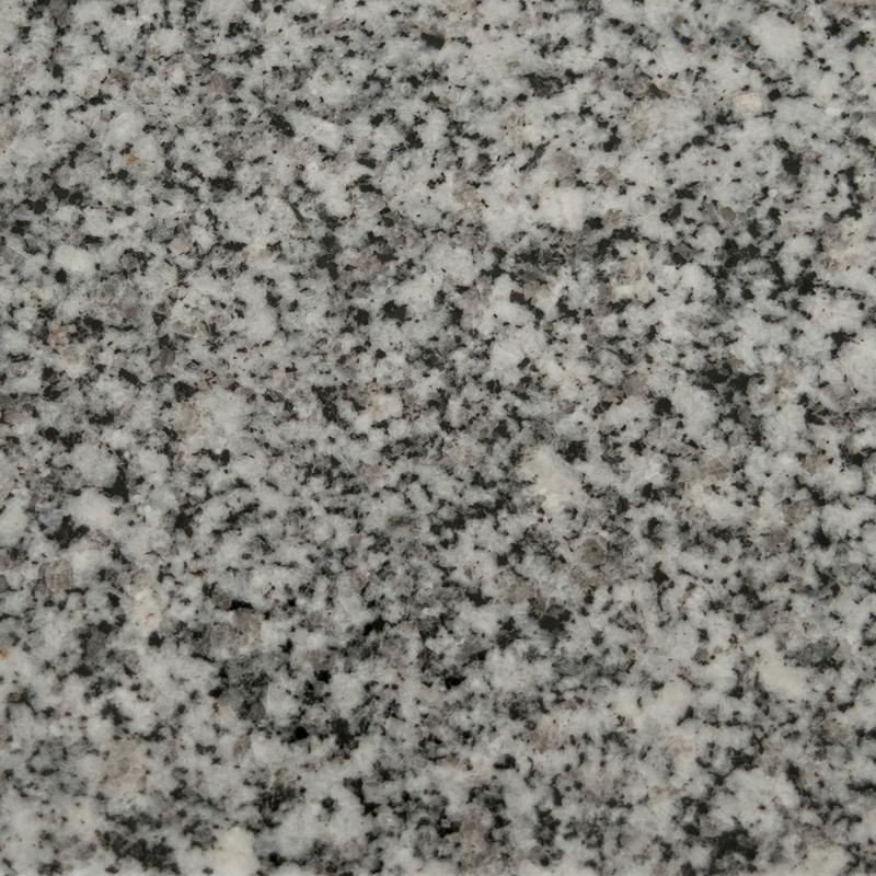 cinza-evora-granito