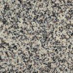 cinza-ariz-granito