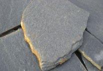 Lastra-di-granito-brilho-azul-art.405