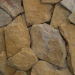 Lastra-sottile-amarelo-cascao-art.415