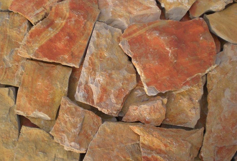 Lastra-sottile-tons-de-vermelho-art.421