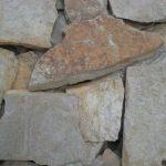 Lastra-sottile-di-scisto-caramulo-art.416