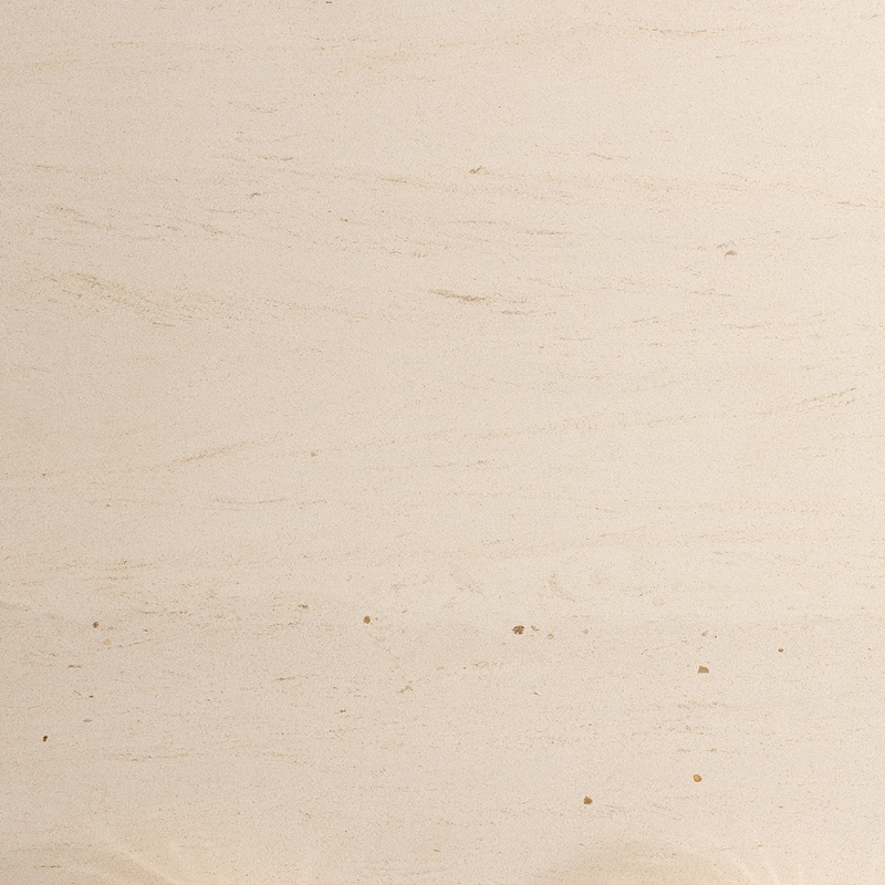 moca-cream-fine-graincross-cut-calcari