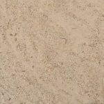 moca-cream-medium-graincross-cut-calcari