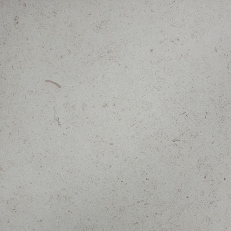 moleanos-branco-calcari