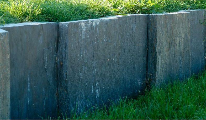 palisade-supporto-di-terra-scisto-nero-art-sl490