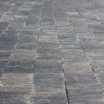 pavimento-esterno-scisto-spaccato-art-sl491