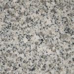 pedras-salgadas-granito