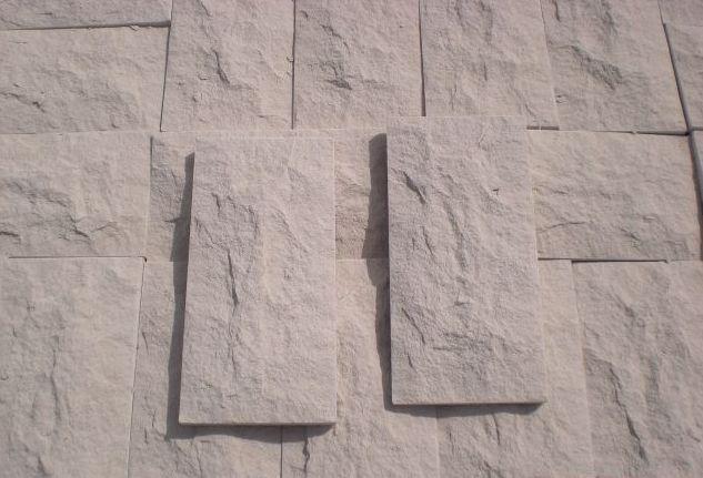 Pietra-naturale-escassilhada-15x30cm-art.423