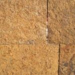 Pietra-naturale-reboleda-40x60cm-art.425