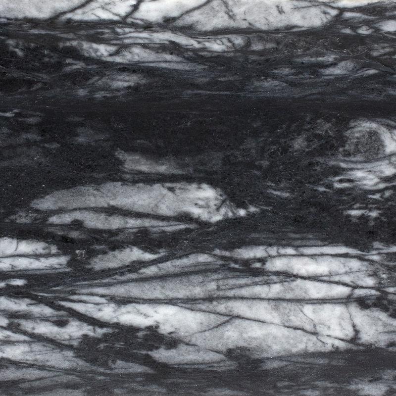 ruivina-marmo