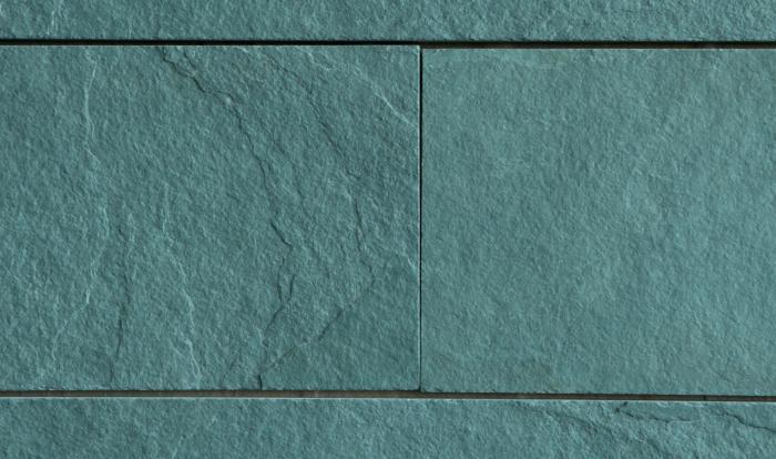 scisto verde art.473