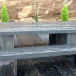 tavolo-da-giardino-scisto-nero-art-sl495