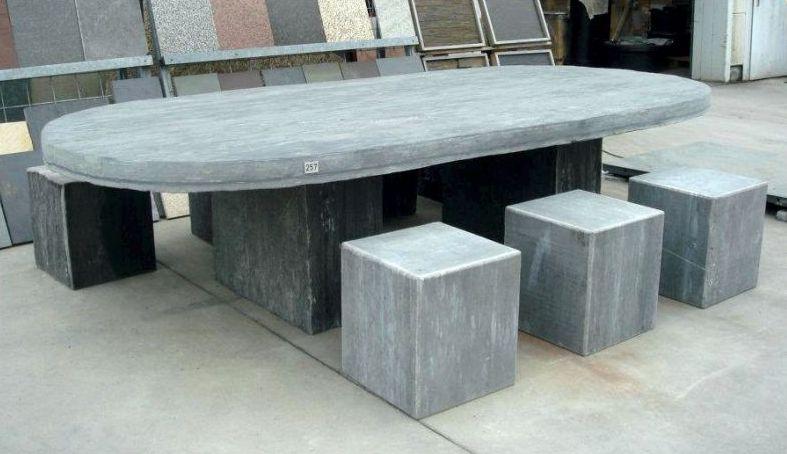 tavolo-da-giardino-scisto-nero-art-sl496