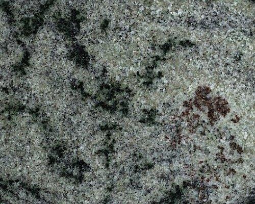 verde-aquario-granito