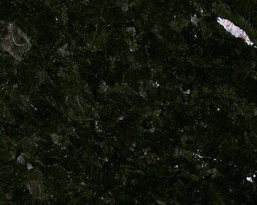 verde-labrador-escuro-granito
