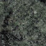 verde-oliva-granito
