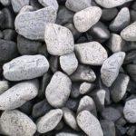 ciottoli-basalto-2-2-x-5cm art.311