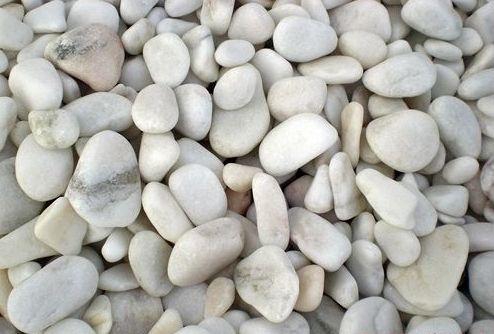 ciottoli-marmo-bianco-2-x-4cm rt.312