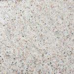 ghiaia-arroz-branco art.302
