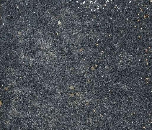 ghiaia-arroz-preto art.303