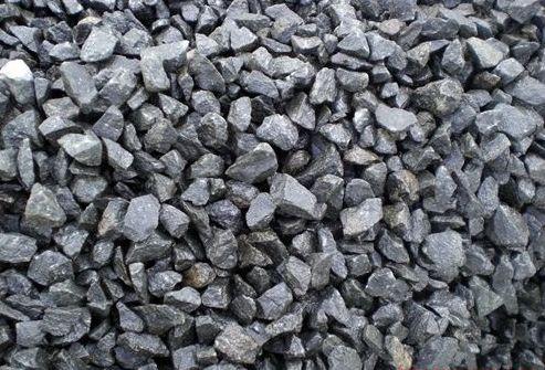 graniglia-di-basalto art.309